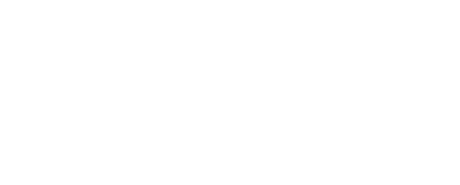 Missing Man Ministry